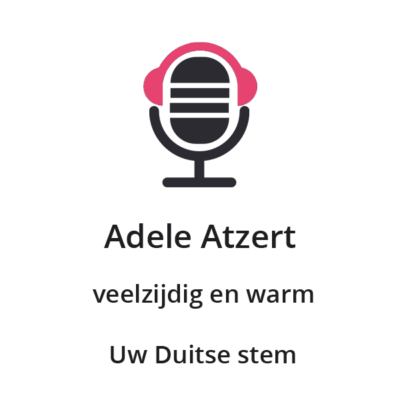 aboutme- nl
